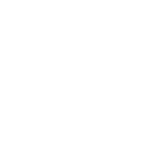 solar-energy-2