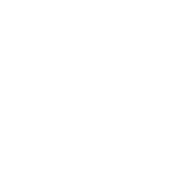 009-solar-panel-3